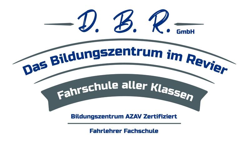 Logo Fahrlehrerfachschule