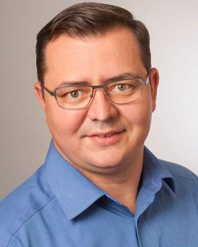 Waldemar Zich 2 , Dozent Kraftfahrer Ausbildug und KVM