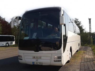 dbr_bus